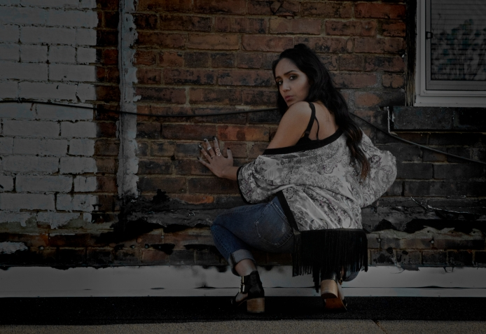 modeling photography, portrait photography